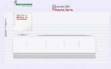 fondo_educacion_financiera