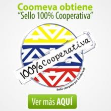 img_100pto