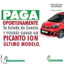 img_PagoOportuno