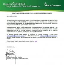 Acuerdos _MIII_ Salud