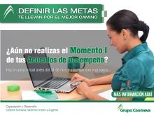 p_Acuerdos_SSANTA1