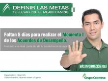 p_Acuerdos_SSANTA2