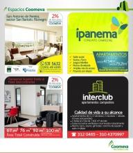 p_ESP_Ipanema_ABR2013_1