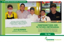 p_Microcreditos_ABR2013