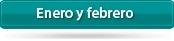 boton_Enero_febrero