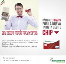 p_banco_Renuevate