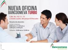 p_Oficina_Turbo