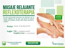 Reflexoteraía_04_CSAyHC