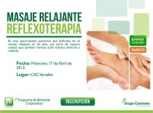 reflexoterapia-02_CACVersalles
