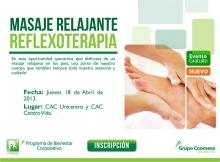reflexoterapia-03_UnicentroyCentroVida