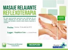 Reflexoterapia_HospitalenCasa