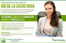 p_PBC_Secretaria
