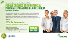 p_MBA_Ithiel2