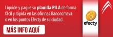 b_PilaBancoEfecty