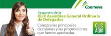 b_DelegadosABR2013