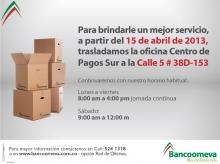 p_Banco_Traslado