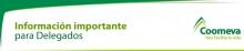 cab_info_Delegados