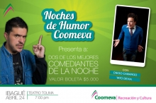 p_RYC_Comediantes_Ibague