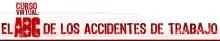cab_accidentes
