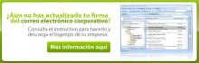bnClic2_Firmas