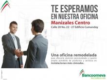 p_BANCO_Manizales_Centro