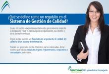 p_Salud_SGC_1