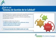 p_Salud_SGC_2
