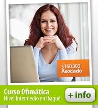 img_ofimatica