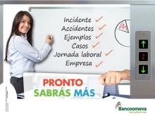 CAMBIOS-PROMOCIONALES-01