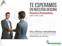 p_BANCO_Pereira_Prometeo