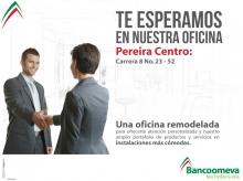 p_BANCO_Pereira_Centro