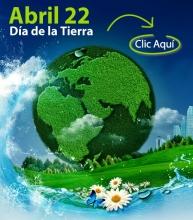 emailing_tierra2013