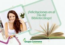 emailing_bibliotecologo