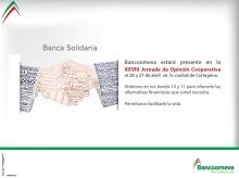 p_Banco_charla_CTGENA
