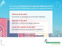p_BANCO_LeyendaVallenata