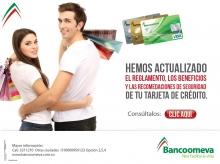 p_Banco_Reglamentos