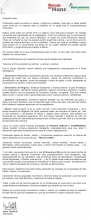 Comunicado de Presidencia Bancoomeva - hans 1