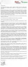 Comunicado de Presidencia Bancoomeva - hans 1_ok
