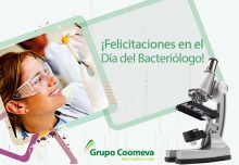 emailing_bacteriologo