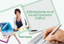 emailing_disenador_grafico