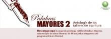 nb2013_Palabras-Mayores2
