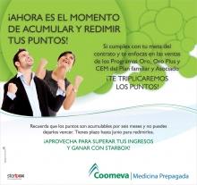 p_Puntos_MP