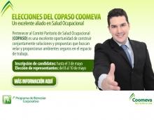 p_Copaso1