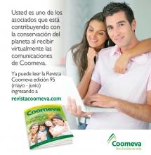 p_RevistaCoomeva95