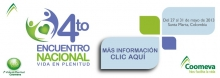 nb2013_EncuentroVEP