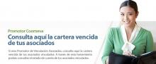 40531_Cambio