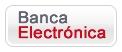 btn_banca_eletronica