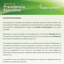 presidencia_01