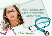 emailing_enfermera