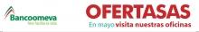 Ofertasas_01